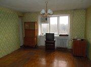 Продается квартира г Краснодар, ул Аэродромная, д 48 - Фото 2