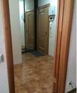 Продажа 1комнатной квартиры на ул. Горького 12б