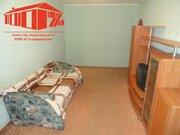 Продажа квартир в Новом Городке