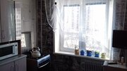 Продажа трёхкомнатной квартиры., Продажа квартир в Ногинске, ID объекта - 326383226 - Фото 10