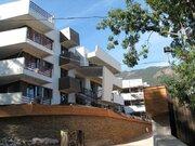 Продам 1-но ком. квартиру 35.4 м2 под ключ в г. Ялта, с видом на море - Фото 5