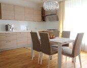 1 800 000 €, Новый обустроенный апарт отель на 4 квартиры в Юрмале в дюнной зоне, Продажа домов и коттеджей Юрмала, Латвия, ID объекта - 502940551 - Фото 28
