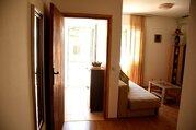 Апартаменты на частной вилле в 5 минутах от моря в г. Бар - Фото 3