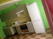 Аренда квартиры, Новосибирск, Ул. Овражная