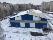 3 100 000 Руб., 3-х комнатная квартира, Автозавод, Купить квартиру в Нижнем Новгороде по недорогой цене, ID объекта - 323243301 - Фото 15