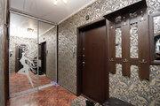 Квартира, ул. Чехова, д.17 к.2 - Фото 3