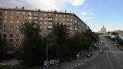 А53851: 4 квартира, Москва, м. Павелецкая, Космодамианская набережная, .