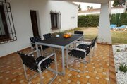 Продажа дома, Камбрильс, Таррагона, Продажа домов и коттеджей Камбрильс, Испания, ID объекта - 501879995 - Фото 8