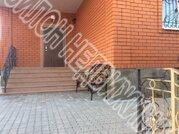 15 500 000 Руб., Продается 8-к Дом ул. Триумфальная, Продажа домов и коттеджей в Курске, ID объекта - 502561281 - Фото 28
