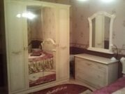 19 000 Руб., 2 комнатная квартира, ул.Зеленая, Аренда квартир в Калининграде, ID объекта - 314516336 - Фото 2