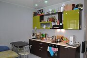 Продажа квартиры, Улан-Удэ, 140 а