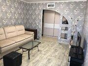 3-к квартира на Ломако 18 за 2.5 млн руб, Продажа квартир в Кольчугино, ID объекта - 328450339 - Фото 8