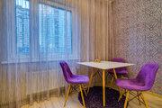 1-к. квартира с отличным ремонтом, Купить квартиру в Санкт-Петербурге по недорогой цене, ID объекта - 325204520 - Фото 18