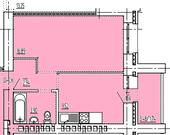 Продажа квартир в новостройках ул. Диктора Левитана, д.7