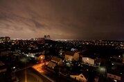600 000 $, Г. Минск, прекрасный и уютный дом, Продажа домов и коттеджей в Минске, ID объекта - 502071173 - Фото 43