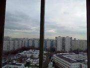 Прекрасная квартира, Аренда квартир в Москве, ID объекта - 318169725 - Фото 3