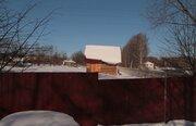 Земельный участок 9 соток ИЖС в с.Красное Сущево(Владимир) - Фото 2