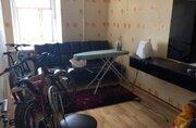 Продажа квартиры, Тюмень, Ул. Ялуторовская, Купить квартиру в Тюмени по недорогой цене, ID объекта - 315609080 - Фото 8