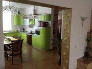 Продам удобный, обжитый, меблированный коттедж в 8 км. от Красноярска - Фото 2