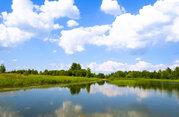 Продается рыбопитомник, Земельные участки в Витебской области, ID объекта - 201335894 - Фото 2
