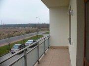 Продажа квартиры, Купить квартиру Юрмала, Латвия по недорогой цене, ID объекта - 313137673 - Фото 3
