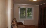 Продам уютную однокомнатную квартиру - Фото 2