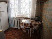Снять трехкомнатную квартиру в центре Новороссийска, Аренда квартир в Новороссийске, ID объекта - 326586736 - Фото 6