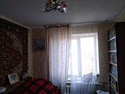 2 800 000 Руб., 3-х комнатная квартира ул. Николаева, д. 20, Продажа квартир в Смоленске, ID объекта - 330970848 - Фото 12