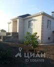Дом в Астраханская область, Астрахань Березовая ул. (240.0 м)