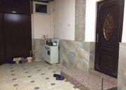 Сдается в аренду квартира г.Махачкала, ул. Олега Кошевого, Аренда квартир в Махачкале, ID объекта - 324181844 - Фото 9