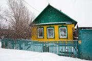 Продажа: 1 эт. жилой дом, ул. Славянская