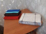 Квартиры посуточно в Приморском крае