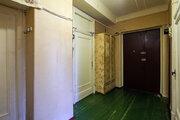 Продаются 2 комнаты в 4-комн. квартире, м. Котельники, Купить комнату в квартире Дзержинского недорого, ID объекта - 701015942 - Фото 14