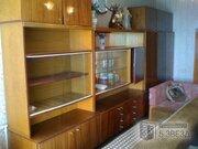 Квартиры посуточно ул. Южно-Моравская