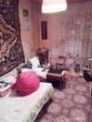 Предлагается к продаже 3-комнатная квартира - Фото 4