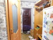 Продается 2-к квартира Гагарина