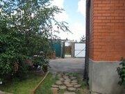 Дом деревня Царёва(Пушкинский р-н) - Фото 3
