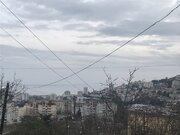 Продажа земельного участка в Васильевке. - Фото 2