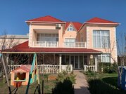 Продажа дома, Севастополь, Ул. Баркасная - Фото 1