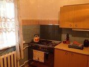 Продается дом в центре г.Семилуки - Фото 4