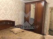 Продажа квартир ул. Виноградная