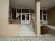 Торгово-офисное здание с арендаторами - Фото 1