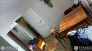 650 000 Руб., Продажа квартиры, Кемерово, Ул. Пригородная, Купить квартиру в Кемерово по недорогой цене, ID объекта - 328740867 - Фото 7