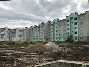 Продам квартиру по эксклюзивной цене - Фото 3
