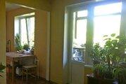3-к. квартира 58 кв.м, 5/5, Продажа квартир в Анапе, ID объекта - 313544167 - Фото 5