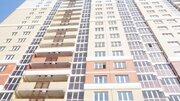 Продажа квартиры, Липецк, Ул. Осканова