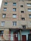 Комнаты, ул. Ливенская, д.48 к.а