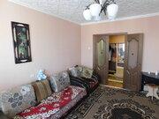 Продам 3 ком. кв.со вставкой, Продажа квартир в Балаково, ID объекта - 329619649 - Фото 18