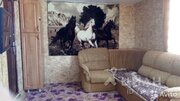 Продажа дома, Локтевский район - Фото 1
