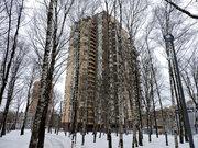 Продам 2-к квартиру, Химки город, улица Лавочкина 25 - Фото 4